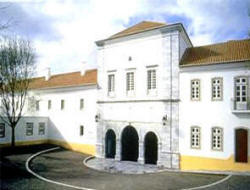 Portugal Vacation Package Self Drive tour Staying in Pousadas